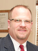 Attorney Todd A. Onore